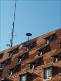 Image for Siren - Neuer Bau Ulm, Germany, BW