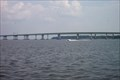 Image for CONFLUENCE - Trent River - Neuse River