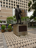 Image for Sir Thomas Jackson, Bart. - Hong Kong