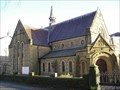 Image for United Reformed Church, Grange-over-sands, Cumbria