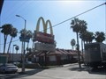 Image for McDonald's - North Figueroa Street  - Los Angeles, CA