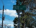 Image for Pate Drive, Fayetteville, NC
