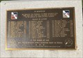 Image for 291st Infantry Regiment 75th Division - Louisville, KY