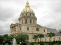 Image for St. Louis des Invalides - Paris, France
