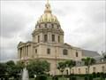 Image for St. Louis des Invalides - Paris, France