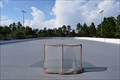 Image for Rassie Wicker Park Inline Hockey Rink - Pinehurst, NC, USA