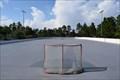 Image for Rassie Wicker Park Inline Hockey Rink - Pinehurst, NC, USA