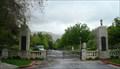 Image for Memory Grove - Salt Lake City, Utah
