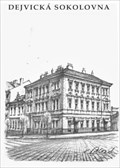 Image for Dejvická sokolovna by Karel Stolar - Prague, Czech Republic