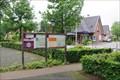 Image for 65-83 - Hertme - NL - Fietsnetwerk Twente
