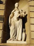 Image for Maternitat (Maternity) - Barcelona, Spain