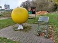 Image for Planetenlehrpfad - Wedel, S.-H., Deutschland