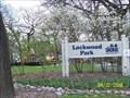 Image for Lockwood Park