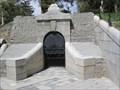 Image for The Snyder Mausoleum - Salt Lake city, Utah