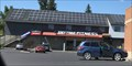 Image for Any Time Fitness Solar Panels - Moscow, ID