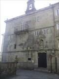 Image for Museu Diocesano - Tui, ES