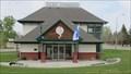 Image for Visitor Information Center - Cardston, Alberta