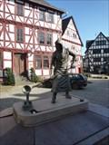 Image for Eisengießer - Dillenburg, Hessen, Germany
