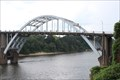 Image for The Edmund Pettus Bridge -- Selma AL