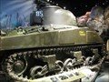 Image for M4A3 Sherman Tank - Triangle VA