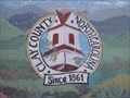Image for Clay County Mural