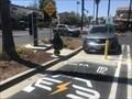 Image for Kohl's Chargers - Rancho Santa Margarita, CA