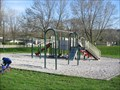 Image for Cherry Heights Park - Hamilton ON (Canada)