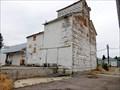 Image for Stevensville Feed Mill - Stevensville, Montana