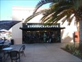Image for Starbucks  -  The Headquarters  -  San Diego, CA