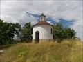 Image for Poutní kaple sv. Václava - Malenice, okres Strakonice, CZ