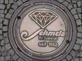 Image for Schmelz, Ihr Juwelier - Andernach, RP, Germany