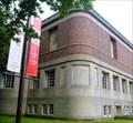 Image for The Barber Institute of Fine Arts - The University of Birmingham - University Road - Edgbaston, Birmingham, U.K.