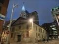 Image for Église de la Mission-Catholique-Chinoise-du-Saint-Esprit - Montréal, Québec