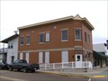 Image for First State Bank of Marion - Marion, WI