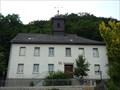 Image for Evangelische Kirche - Amdorf, Hessen. Germany