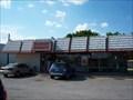 Image for Southmore Ave - Pasadena, TX