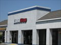 Image for GameStop - Main - Anderson, CA