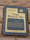 Image for Henderson Block - Salt Lake City, Utah
