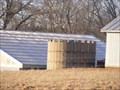 Image for N4489 Sunny View Road Silo - Waupaca, WI