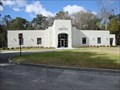 Image for Greenlawn Funeral Home & Cemetery - Jacksonville, Florida, USA