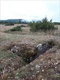 Image for Dolmen des Vézinies 3 - Salles-la-Source, (Aveyron) France