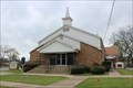 Image for Bethlehem Baptist Church - Bonham, TX