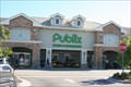 Image for Publix at the Shops at Verandah - Palm Beach Blvd - Fort Myers, Florida USA
