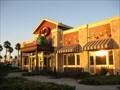 Image for Chili's - Avalon - Carson, CA