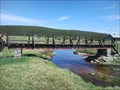 Image for Bridge on Jizerka-Most na Jizerce , CZ