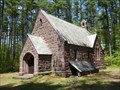 Image for Green River Chapel - Green River Cemetery - Greenfield, MA