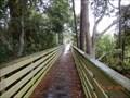 Image for Audubon Park Boardwalk - Deltona, FL