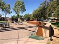 Image for Water Tower Plaza Fountain (NORTH) - Gilbert, AZ