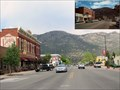 Image for Business Section of Buena Vista, Colo. - Buena Vista, CO