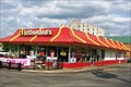Image for McDonald's #4817 - Shadyside - Pittsburgh, Pennsylvania